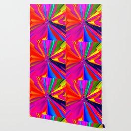 Bright Spot 2 Wallpaper