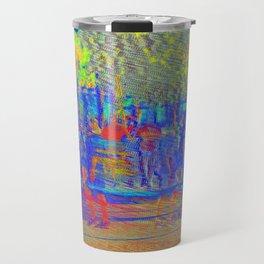 20180729 Travel Mug
