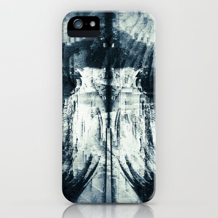 GALLUS.GALLUS iPhone Case