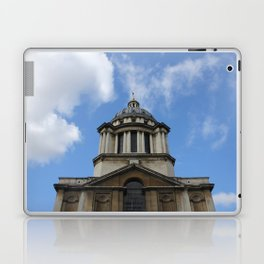 The Old Royal Naval College Laptop & iPad Skin