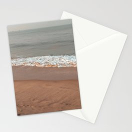 50 Shades of Beach Stationery Cards