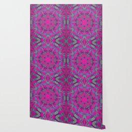 magic mandala 51 #mandala #magic #decor Wallpaper