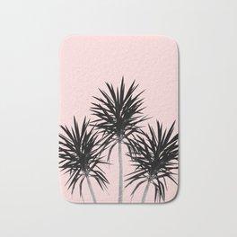 Palm Trees - Cali Summer Vibes #3 #decor #art #society6 Bath Mat