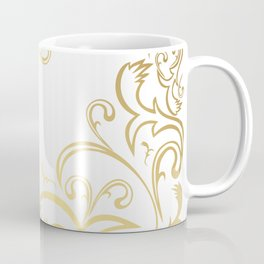 decoration Coffee Mug