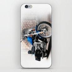 Harley-Davidson iPhone & iPod Skin