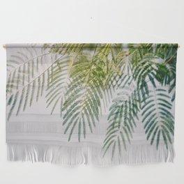 leaf Wall Hanging