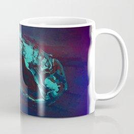 Merboy Coffee Mug