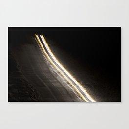 TL0007 Canvas Print