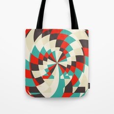 Horseshoes (Available in the Society 6 Shop!) Tote Bag