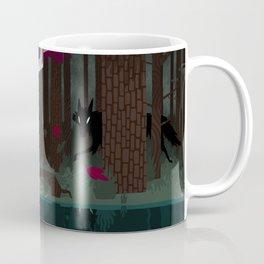 A Clash Of Kings Coffee Mug