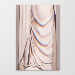 Vogue #80 Canvas Print