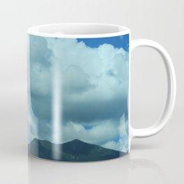 Flagstaff Coffee Mug