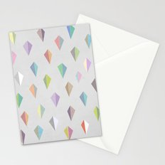 Nordic Combination 9 Stationery Cards