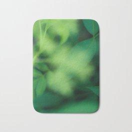 Green Green Green 800 Bath Mat
