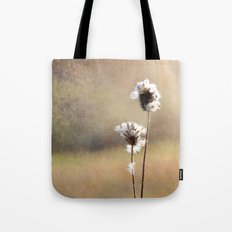 The Next Generation Tote Bag