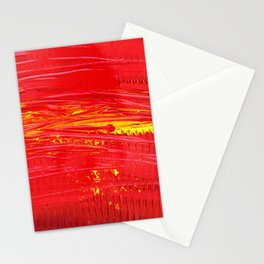 Brane S08 Stationery Cards