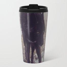Tread Lightly Travel Mug