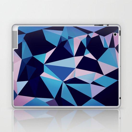 blux Laptop & iPad Skin