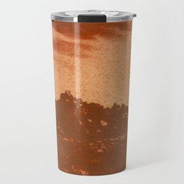 Mars v. 2.2 Travel Mug