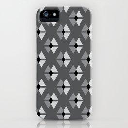 United Shades iPhone Case