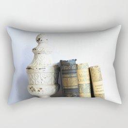 *Magic* Rectangular Pillow