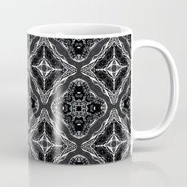 dark river Coffee Mug