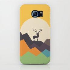 Deer Galaxy S7 Slim Case