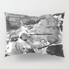 Origins Pillow Sham