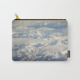 alps Carry-All Pouch