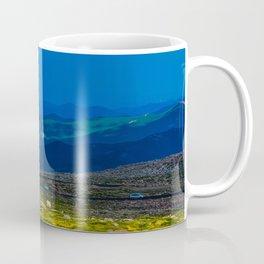 Colorado Wonders Coffee Mug
