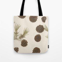 Merry Christmas My Dear Tote Bag