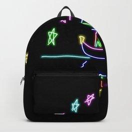 Venezziola Backpack
