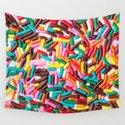 Extra Sprinkles  by wmshop
