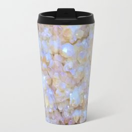 Fire and Ice Travel Mug