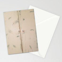 Shabby Chic, Cabinet Doors, Doors Stationery Cards