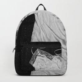 Undress My Soul Backpack