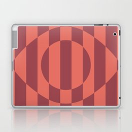 Big Brother Eye Laptop & iPad Skin