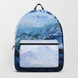 Gaia Backpack