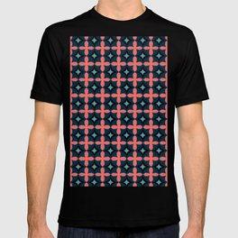 Barcelona Allary T-shirt