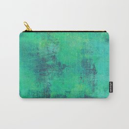 Abstract No. 401 Carry-All Pouch