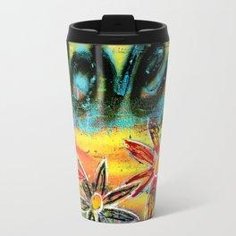 It's Love.... Travel Mug