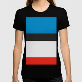 Mid Century Modern Vintage 26 T-shirt