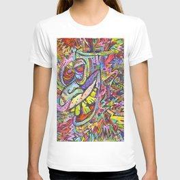 Kreech T-shirt