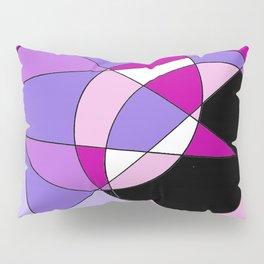 Modernity 10    by Kay Lipton Pillow Sham