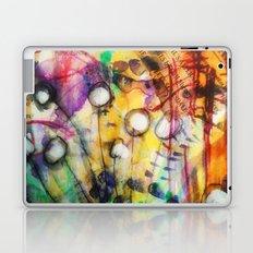 Look Around Laptop & iPad Skin