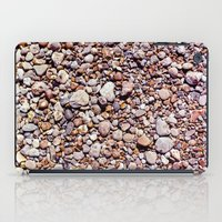 rocky iPad Cases featuring rocky by jmdphoto