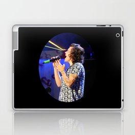 Harold Laptop & iPad Skin