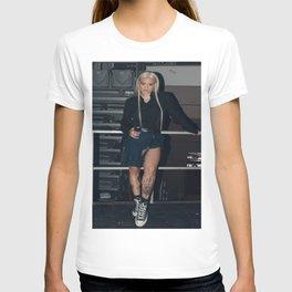 Kehlani 19 T-shirt