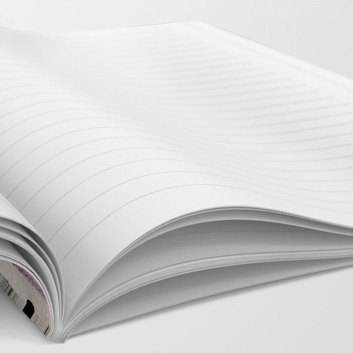 PatternMix02 Notebook