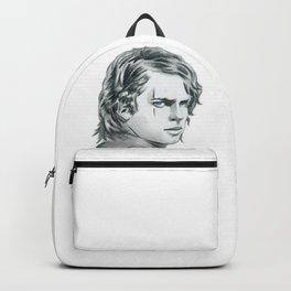 Darth Vader Anakin Skywalker Backpack